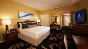 Green Valley Ranch Resort, Spa & Casino (5 of 49)