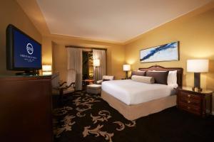 Green Valley Ranch Resort, Spa & Casino (6 of 49)