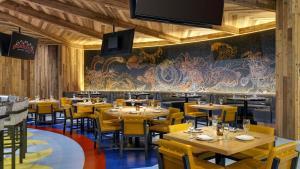 Green Valley Ranch Resort, Spa & Casino (8 of 49)