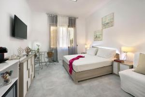 Sorrento Flower Rooms - AbcAlberghi.com