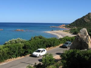 Casa Mare2 Sardinia, Holiday homes  Cardedu - big - 82