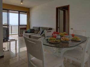 LinkHouse Beachfront Apart Hotel, Apartmanok  Rio de Janeiro - big - 95