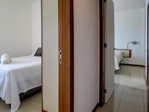 LinkHouse Beachfront Apart Hotel, Apartmanok  Rio de Janeiro - big - 108