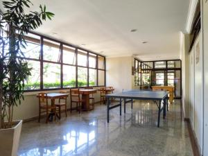 LinkHouse Beachfront Apart Hotel, Apartmanok  Rio de Janeiro - big - 119