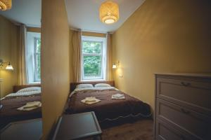 Cuba Hostel, Hostels  Sankt Petersburg - big - 68