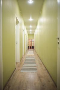 Cuba Hostel, Hostels  Saint Petersburg - big - 103