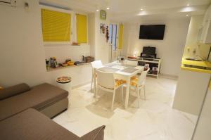 Carera Apartment