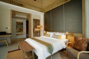Mandarava Resort and Spa, Karon Beach (20 of 89)