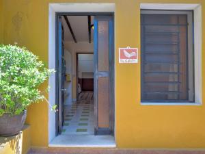 Hotel Luz en Yucatan, Hotel  Mérida - big - 80