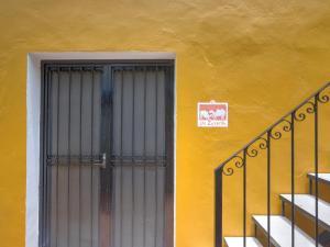 Hotel Luz en Yucatan, Hotel  Mérida - big - 38