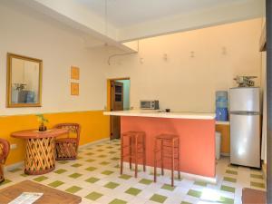 Hotel Luz en Yucatan, Hotel  Mérida - big - 36