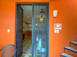 Hotel Luz en Yucatan, Hotel  Mérida - big - 30