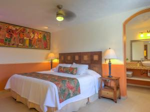 Hotel Luz en Yucatan, Hotel  Mérida - big - 12