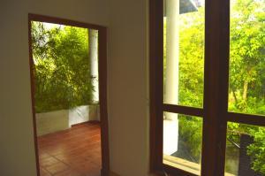 Villa on 32, Ville  Galle - big - 9
