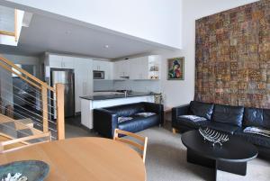 Angala 2 - Apartment - Thredbo