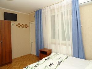 Marinka Guest House, Pensionen  Adler - big - 23