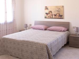 Casa Vacanza Valledoria - AbcAlberghi.com