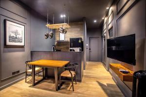 Saturdays Exclusive Apartment By Rents In Phuket, Ferienwohnungen  Rawai Beach - big - 70