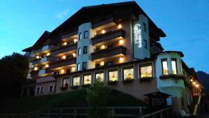 Hotel Al Prato - AbcAlberghi.com