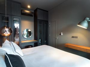 Saturdays Exclusive Apartment By Rents In Phuket, Ferienwohnungen  Rawai Beach - big - 86