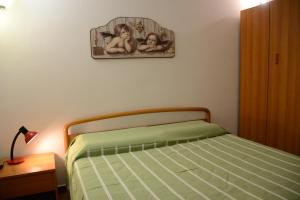La Balocca, Bed and breakfasts  Montefiascone - big - 12