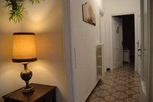 La Balocca, Bed and breakfasts  Montefiascone - big - 40