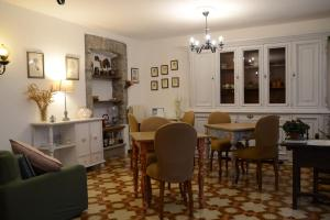 La Balocca, Bed and breakfasts  Montefiascone - big - 37