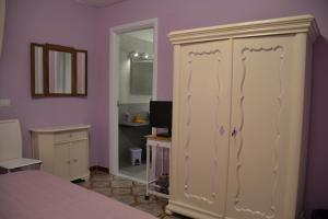 La Balocca, Bed and breakfasts  Montefiascone - big - 5