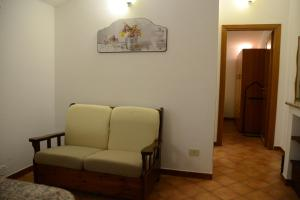 La Balocca, Bed and breakfasts  Montefiascone - big - 2