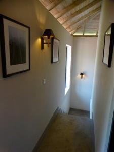 Tabula Rasa Villa, Hotels  Galle - big - 4