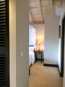 Tabula Rasa Villa, Hotels  Galle - big - 6