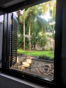 Tabula Rasa Villa, Hotels  Galle - big - 13
