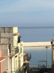 Stanze del Mare, Panziók  Balestrate - big - 27