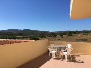 Appartamenti per le vacanze - AbcAlberghi.com
