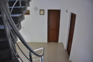 Akhmed Guest House, Penzióny  Kvariati - big - 25