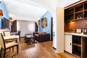 Hotel Epoque (31 of 93)