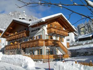 Hotel Al Viel - AbcAlberghi.com