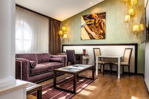 Hotel Epoque (4 of 93)