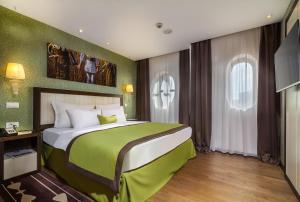 Hotel Epoque (30 of 93)