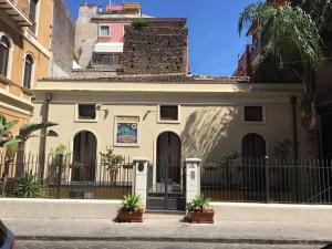Villa dei Girasoli - AbcAlberghi.com