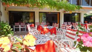 Hotel Le Pleiadi - AbcAlberghi.com