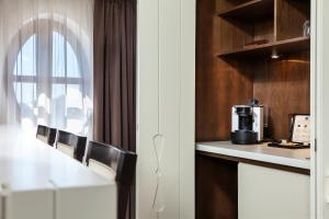 Hotel Epoque (28 of 93)