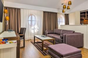 Hotel Epoque (27 of 93)