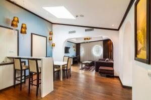 Hotel Epoque (24 of 93)