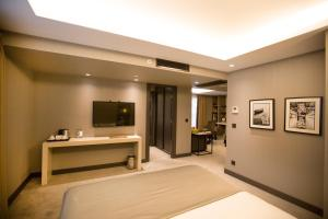 Family Suite