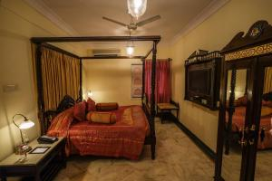 Shahpura House (5 of 43)