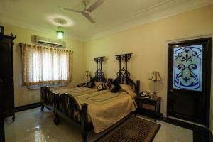 Shahpura House (36 of 43)