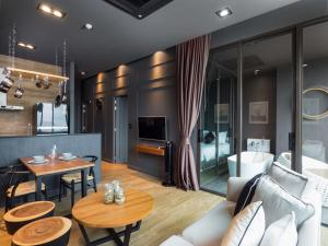 Saturdays Exclusive Apartment By Rents In Phuket, Ferienwohnungen  Rawai Beach - big - 92
