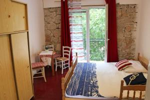 B&B Zamalin, Bed & Breakfasts  Tribunj - big - 13