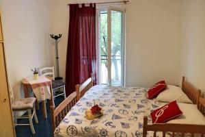 B&B Zamalin, Bed & Breakfasts  Tribunj - big - 11